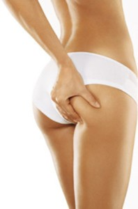 mesoterapia Madrid
